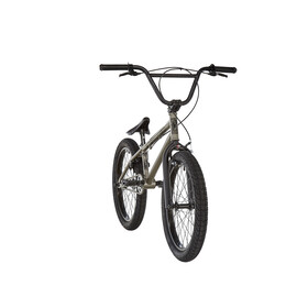 Stereo Bikes Subwoofer - BMX - gris/negro